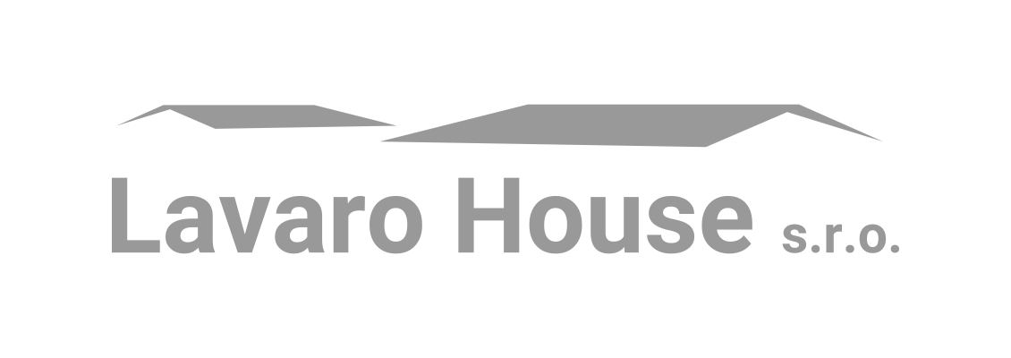 Lavaro_House