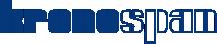 partners-logo5