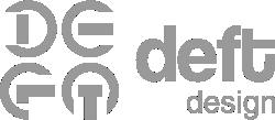 DeftDesign-logo