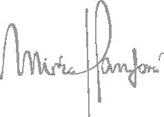 HFDesign-logo