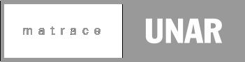 UnarLogo-1